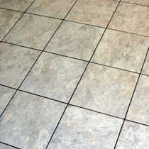 interlocking basement floor tiles- waterproof