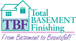 Schenectady's Total Basement Finishing Installer